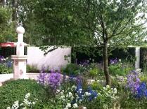 The M&G Garden - The Paradise